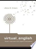 Virtual English