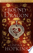 Bound by a Dragon Pdf/ePub eBook