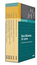 Basis-Bibliothek für Lehrer