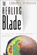 The Healing Blade