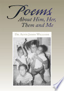 Poems About Him, Her, Them and Me