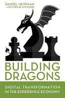 Building Dragons