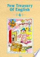 New Treasury of English