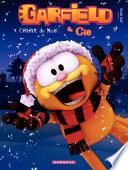 Garfield et Cie   Tome 4   Chahut de No  l  4
