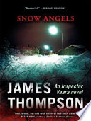 Ebook Snow Angels Epub James Thompson Apps Read Mobile