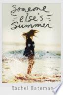 Someone Else S Summer