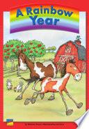 A Rainbow Year
