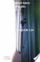 Tupolew 134