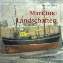 Maritime Landschaften