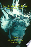 Jacob Marley s Ghost