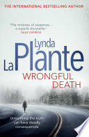 Wrongful Death Must Decide Where Her Loyalties Lie