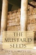download ebook the mustard seeds pdf epub