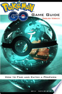 Pokémon Go Game Guide (English Version)
