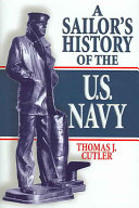 A Sailor s History of the U S  Navy