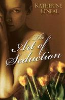 download ebook the art of seduction pdf epub