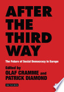 After the Third Way