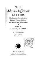 an analysis of the letter for jefferson In 1791, benjamin banneker, a sophisticated individual, son of former slaves, wrote to secretary of state thomas jefferson, respectfully arguing against slavery banneker was a farmer, astronomer, mathematician, surveyor, and author who advocated the abolishment of slavery.