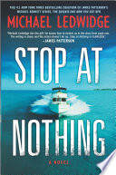 Book Stop at Nothing