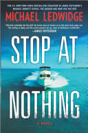 Stop at Nothing Book