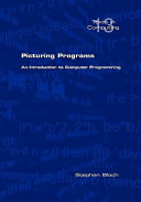 Picturing Programs