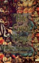 The Good Hope