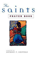 Saints' Prayer Book