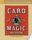 Card & Magic Tricks