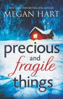 download ebook precious and fragile things pdf epub