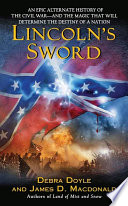 Lincoln s Sword