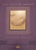 The Snow Queen Book