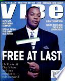 Oct 1996