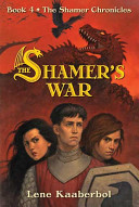 The Shamer's War Alive Is By Grouping Together