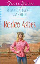 Rodeo Ashes