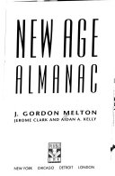 New Age almanac