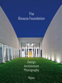 The Bisazza Foundation