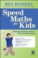 Speed Maths for Kids