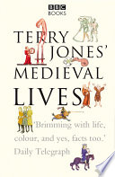 Terry Jones  Medieval Lives
