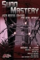 Sudo Mastery