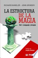 Estructura De La Magia I The Structure Of Magic I