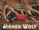 Wiener Wolf : squeak toy, nor biscuit, nor tv can cure...