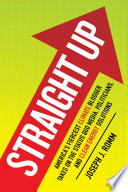 Straight Up Book PDF