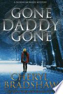 Gone Daddy Gone