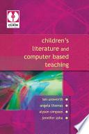 Children S Literature And Computer Based Teaching