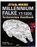 Millennium Falke YT-1300
