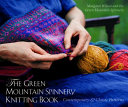 The Green Mountain Spinnery Knitting Book