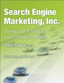 download ebook search engine marketing, inc. pdf epub