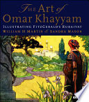 The Art of Omar Khayyam