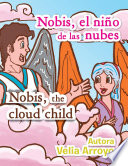 Nobis el ni  o de las nubes Nobis  the cloud child