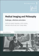 Medical Imaging and Philosophy