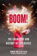 BOOM : developed during the tang dynasty in...